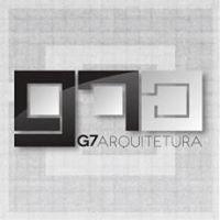 G7 Arquitetura