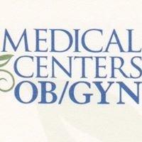 Medical Centers Ob/Gyn North