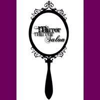Mirror Mirror Salon Naperville