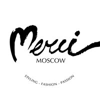 Merci Moscow