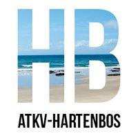 ATKV-Hartenbos