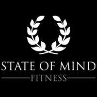 State of Mind Fitness Studio