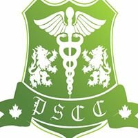 Pharma-Medical Science College of Canada