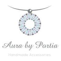 Aura by Portia