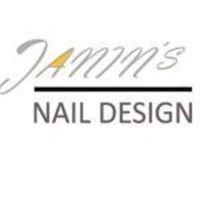 Janin's Nail Design