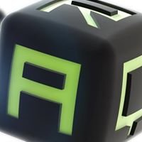 arQubik. Arquitectura, Infografía y Diseño