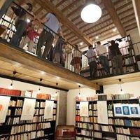 libreria Tornalibro