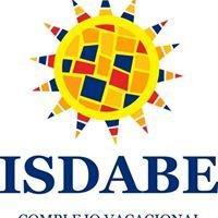 ISDABE