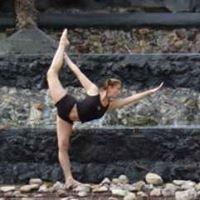 Esencia Yoga Spa