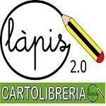 Cartolibreria Lapis 2.0 - Cartoleria Libreria Videogiochi Informatica