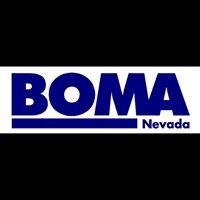 BOMA Nevada
