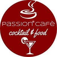 Passion Cafè