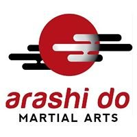 Arashi Do Martial Arts Sherwood Park