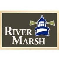 River Marsh Golf Club
