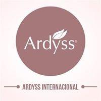 Ardyss Peru