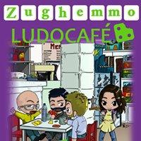 Zughemmo Ludocafè