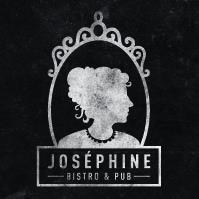 Joséphine Bistro & Pub