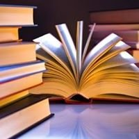 Literacy New Jersey - Middlesex County Programs