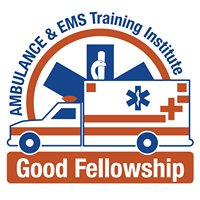 Good Fellowship Ambulance & EMS Training Institute