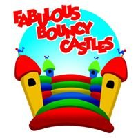 Fabulous Bouncy Castles