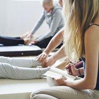 Merritt Massage and Yoga