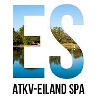 ATKV-Eiland Spa