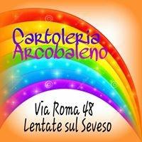 Cartoleria Arcobaleno