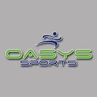 Oasys Sports Inc.