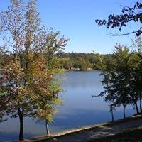 Gregory Lake RV Park
