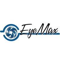 Eyemax, Inc.