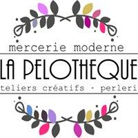 La Pelothèque