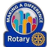 Rotary Club of Whakatu