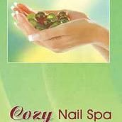 Cozy Nail Spa | acrylic, manicures, pedicures