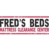 Fred's Beds Mattress Clearance Center