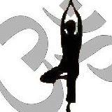 Bali Ashram Yoga Retreats