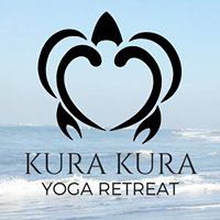 Kura Kura Yoga Retreat Bali Beach
