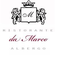 Hotel Ristorante Da Marco