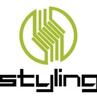 Gruppo Industriale Styling