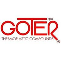 Goter Thermoplastic Compounds SpA