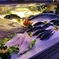 Opusmer, Seafood, fish n'grill