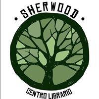 Libreria Sherwood Firenze