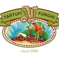 Tartufi e Funghi Fortunati Antonio