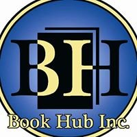 Book Hub, Inc.
