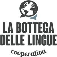 La bottega delle lingue