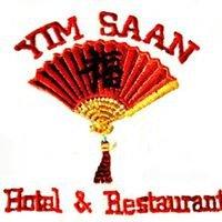 Yim Saan Restaurant & Hotel