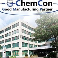 ChemCon GmbH