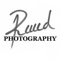 Ruud Photography
