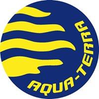 Aqua-Terra Lab Kft.