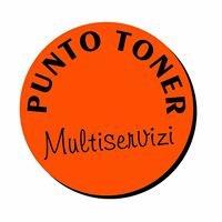 Punto Toner Multiservizi