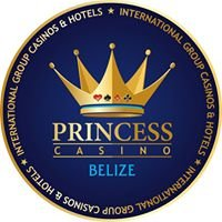 Princess Casino  Belize